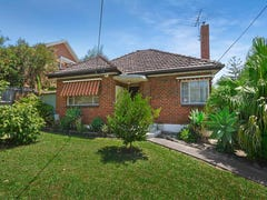 53 Station Street, Burwood, Vic 3125