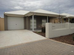 8 Glendale Way, Smithfield Plains, SA 5114