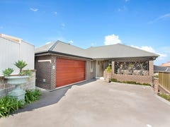9A Urunga Place, Bossley Park, NSW 2176