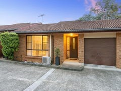 9/9 Mahony Road, Constitution Hill, NSW 2145