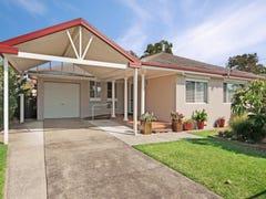 66 Fravent Street, Toukley, NSW 2263