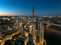 529/420 Queen Street, Brisbane City, Qld 4000