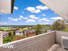 9/21-27a Meadow Crescent, Meadowbank, NSW 2114