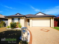 10 Rushcutters Court, Sandstone Point, Qld 4511