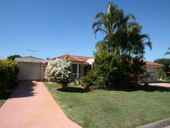 1 Weddel Court, Bongaree, Qld 4507