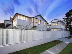 3/116 Mowbray Terrace, East Brisbane, Qld 4169