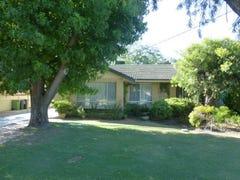 29 Coops Avenue, Thornlie, WA 6108