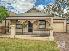 20 Nugent Place, Golden Grove, SA 5125