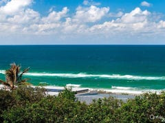 28 Corsair Crescent, Sunrise Beach, Qld 4567