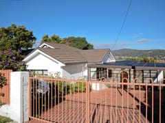 17 Hiern Road, Blackmans Bay, Tas 7052