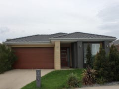 20 Aegean Link, Point Cook, Vic 3030