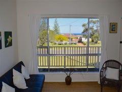 62 Quay Road, Callala Beach, NSW 2540