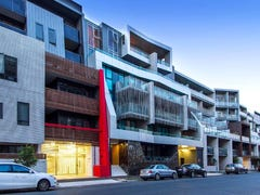 206/77 Nott Street, Port Melbourne, Vic 3207