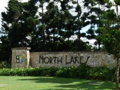 Lot 365, Parkview, North Lakes, Qld 4509