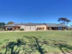 Lot 1 Toops Hill  Road, Kangarilla, SA 5157