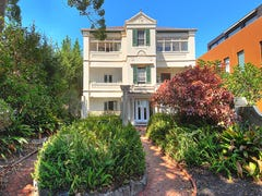 627 New South Head Road, Rose Bay, NSW 2029