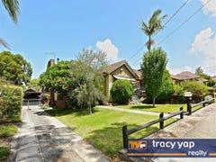 24 Boronia Street, Ermington, NSW 2115
