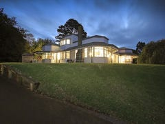 14 Waddell Road, Drouin, Vic 3818