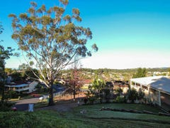 3 Nyora Close, Coffs Harbour, NSW 2450