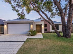 25 Runnymede Gate, Wellard, WA 6170