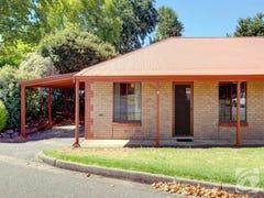 9/76 Gawler Street, Mount Barker, SA 5251