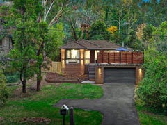 65 Melbourne Hill Road, Warrandyte, Vic 3113