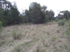 #143 Kytes Rd, Tara, Qld 4421