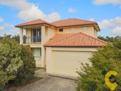 74 Billinghurst Crescent, Upper Coomera, Qld 4209