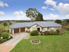 7 Old Oak Place, Moss Vale, NSW 2577