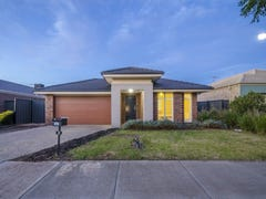 8 Kingbird Avenue, Tarneit, Vic 3029