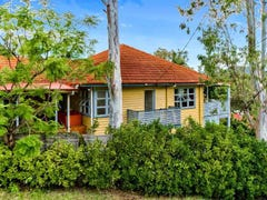 100 Munro Street, Auchenflower, Qld 4066