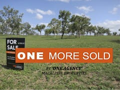 Lot 14 Clifton Street, Gracemere, Qld 4702