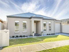 16 Edward Davies Street, North Plympton, SA 5037