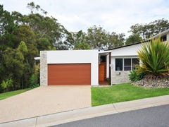 8 Whitewater Place, Sapphire Beach, NSW 2450