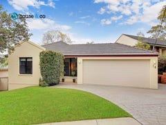 14 Warwick Road, Dundas Valley, NSW 2117
