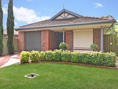 12 Chatswood Way, Salisbury Park, SA 5109
