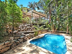 23 Kissing Point Road, Dundas, NSW 2117