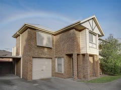 2/99 Cox Road, Norlane, Vic 3214