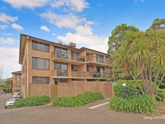 49/215 Pacific Highway, Hornsby, NSW 2077