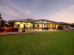 20 Walker Court, McMinns Lagoon, NT 0822