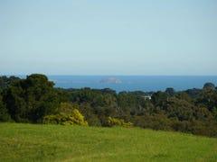 21 Paringa Road, Red Hill, Vic 3937