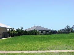 12 Barramundi Drive, Burrum Heads, Qld 4659