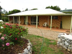 6 Green Valley Drive, Drouin, Vic 3818