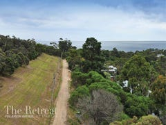 56 Finlayson Avenue, Mount Martha, Vic 3934