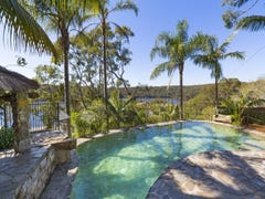 33 Grays Point Road, Grays Point, NSW 2232