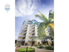 305/73-75 Esplanade, Cairns, Qld 4870