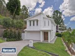 11 Greenview Close, Mitchelton, Qld 4053