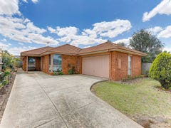 41 Golden Square Crescent, Hoppers Crossing, Vic 3029