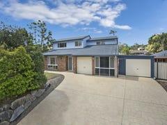 19 Redruth Road, Alexandra Hills, Qld 4161