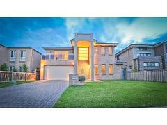Lot 310 Strathyre Drive, Prestons, NSW 2170